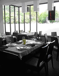 Grand Indian Restaurant Bedford