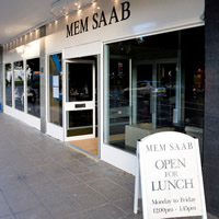 mem-saab-leamington-restaurant-2